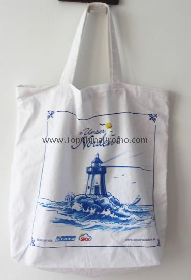 Shopping bag,cotton bag,canvas bag