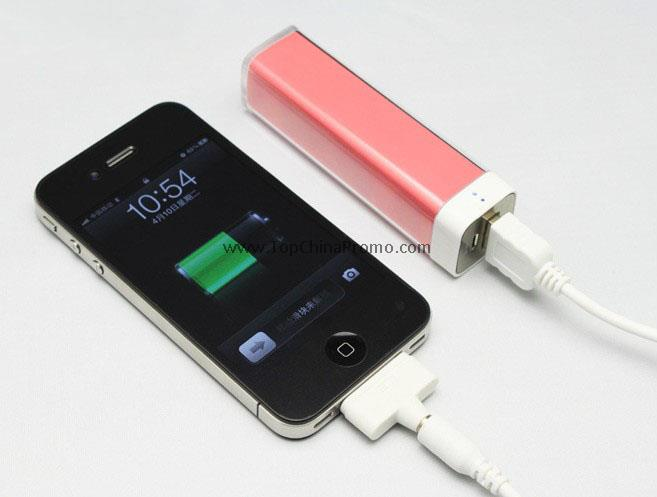 Portable Battery charger,Iphone charger, Ipad charger