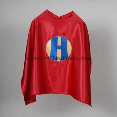 superman cape,kid cape