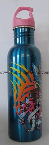 Sports bottle,Aluminum bottle