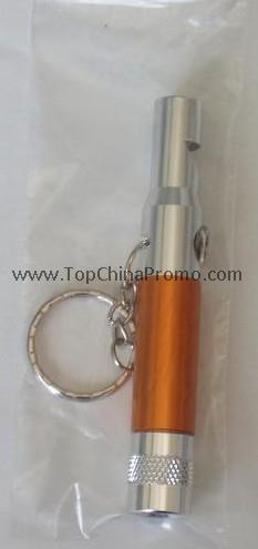 led torch,whistle torch,torch keychain