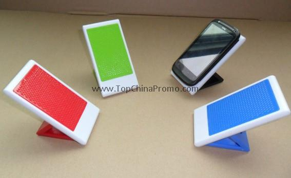 Cellphone holder,anti-slip phone holder