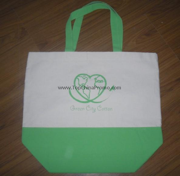 canvas bag, cotton bag, shopping bag