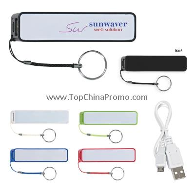Power bank,mobile charger