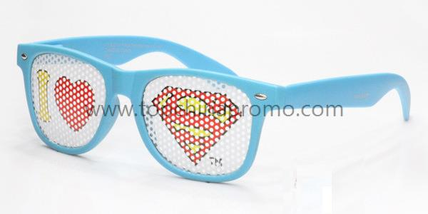 sunglass, advertise glass, promotion glasses